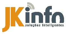 Segurança & Telecom - JKinfo