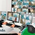 Empresa de monitoramento jundiaí