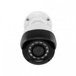 Loja de câmeras de segurança em jundiaí