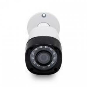 Venda e instalação de câmeras de segurança