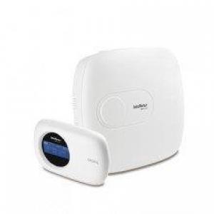 Empresa de instalação de câmeras e alarmes