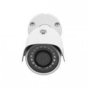 Instalação de câmeras de segurança em jundiaí
